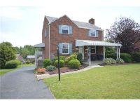 Home for sale: 5363 Greenridge Dr., Whitehall, PA 15236