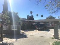 Home for sale: 2165 Sullivan Ave., San Jose, CA 95122