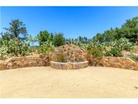 Home for sale: 39100 Avenida la Cresta, Murrieta, CA 92562