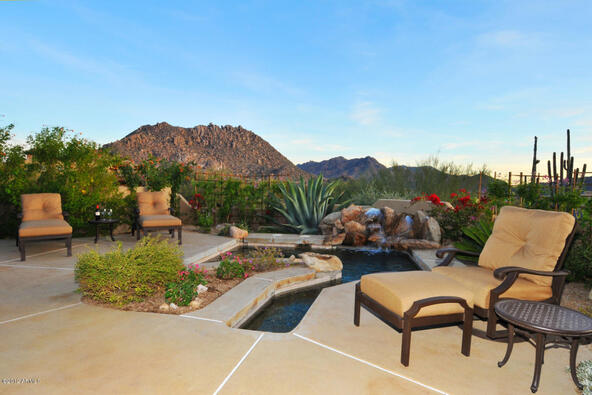 10040 E. Happy Valley Rd., Scottsdale, AZ 85255 Photo 61