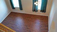 Home for sale: 11936 W. Alvarado Rd., Avondale, AZ 85392