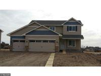 Home for sale: 17060 Lupine Ln., Big Lake, MN 55309