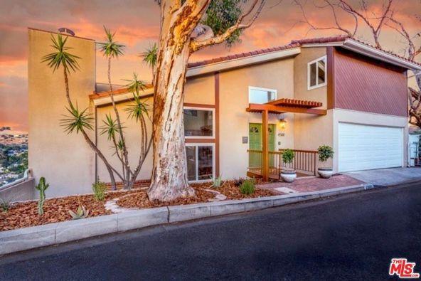 4500 Vista Superba St., Los Angeles, CA 90065 Photo 1