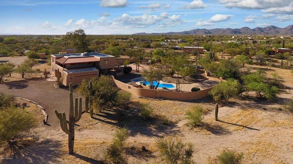 4444 W. Turkey, Tucson, AZ 85742 Photo 44
