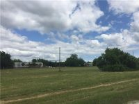 Home for sale: 072 Lewald Ln., Quinlan, TX 75474