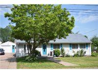 Home for sale: 156 Marilyn Dr., Bridgeport, CT 06606