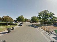 Home for sale: Layton Dr., North Highlands, CA 95660