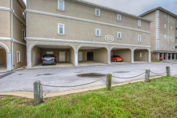 151a Villa Pointe, Hot Springs, AR 71913 Photo 2