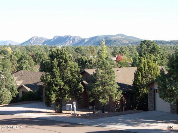 800 N. Oak Point --, Payson, AZ 85541 Photo 37