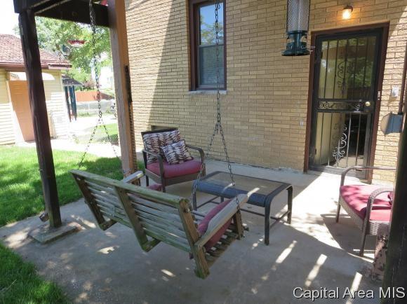 1715 N. 7th St., Springfield, IL 62702 Photo 25