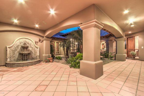 21311 S. Lindsay Rd., Gilbert, AZ 85298 Photo 97