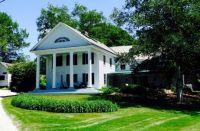 Home for sale: 336-H Tamarack Ln., Rutland, VT 05701