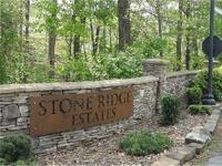 Home for sale: Lot 65, Remington Rd., Bentonville, AR 72712