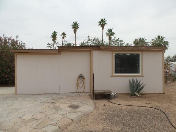 8845 S. Dixie Ct., Wellton, AZ 85356 Photo 17