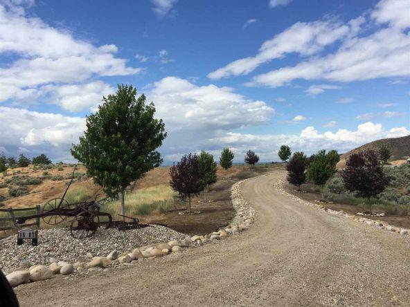 15387 N. Spring Creek Ln., Boise, ID 83714 Photo 3