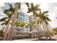 Home for sale: 6103 Aqua Ave. # 504, Miami Beach, FL 33141