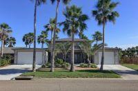 Home for sale: 318 Mustang Blvd., Port Aransas, TX 78373