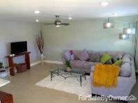 Home for sale: 768 Monaco P, Delray Beach, FL 33446