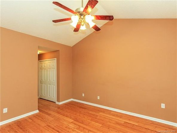 16823 Timber Crossing Rd., Charlotte, NC 28213 Photo 14