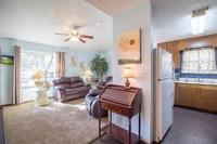 Home for sale: 122 Boardwalk Ln., Tallahassee, FL 32301