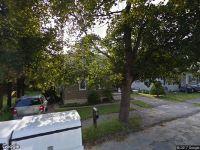 Home for sale: Barthel, Gardner, MA 01440