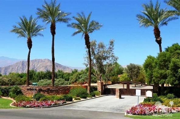 80885 Vista Bonita Trail, La Quinta, CA 92253 Photo 14