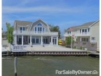Home for sale: 1708 Perch Hole Point Pl., Point Pleasant Beach, NJ 08742