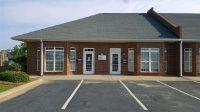 Home for sale: 506 Osigian Blvd. Suites 1/2, Warner Robins, GA 31088