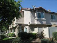 Home for sale: 448 Golden Springs Dr., Diamond Bar, CA 91765