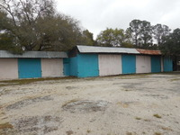 Home for sale: 218 S. Hwy. 17, East Palatka, FL 32131