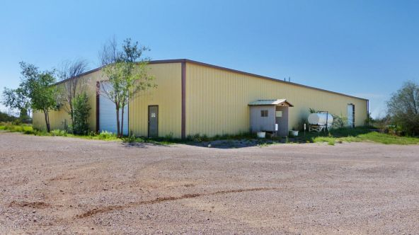 2177 S. Naco Hwy., Bisbee, AZ 85603 Photo 5