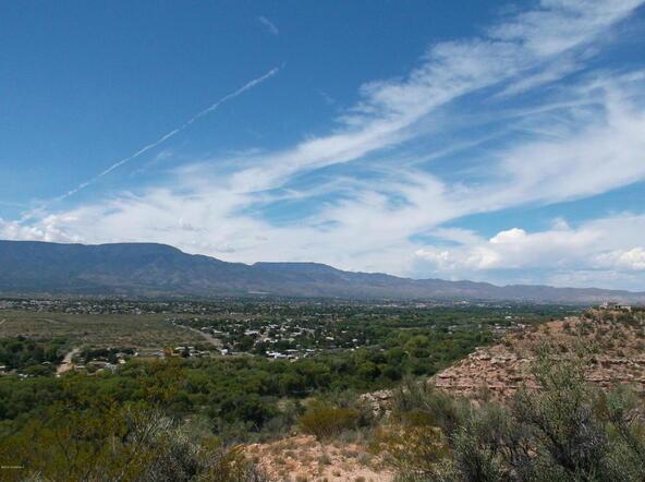 2450 S. Tissaw Rd., Cornville, AZ 86325 Photo 21