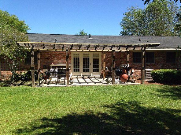 1311 Bonita Avenue, Brewton, AL 36426 Photo 11