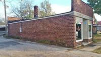 Home for sale: 234 S. Pennsylvania, Columbus, KS 66725