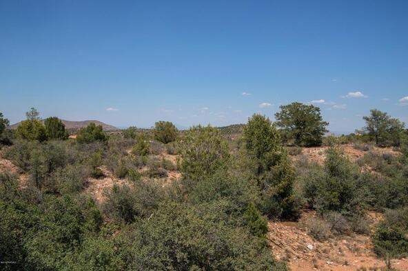4500 W. Nancy, Prescott, AZ 86305 Photo 5