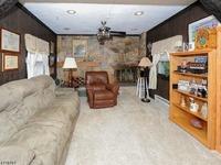 Home for sale: 19 Teak Rd., Wayne, NJ 07470