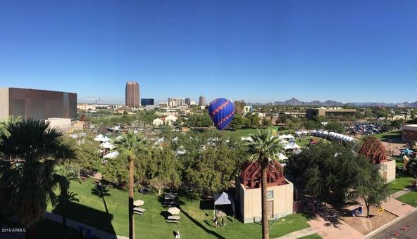 1130 N. 2nd St., Phoenix, AZ 85004 Photo 29