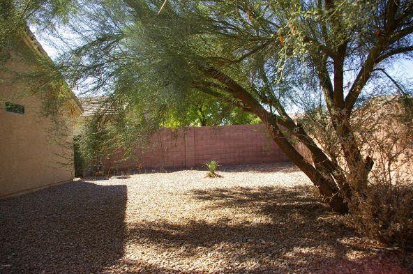 12334 W. Glenrosa Avenue, Avondale, AZ 85392 Photo 7
