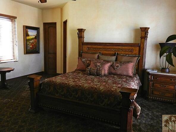79281 Tom Fazio Ln. South, La Quinta, CA 92253 Photo 12