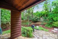 Home for sale: 318 New Mark Esplanade, Rockville, MD 20850