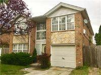 Home for sale: 2414 Lodovick Avenue, Bronx, NY 10469