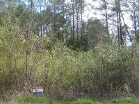 Home for sale: Tbd Alabama Land, Tuskegee, AL 36088