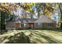 Home for sale: 13 North Trail, Wilmington, DE 19810