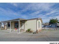Home for sale: 31334 Cir. Dr., Parker, AZ 85344