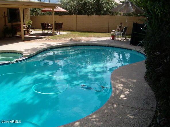 9295 E. Corrine Dr., Scottsdale, AZ 85260 Photo 4