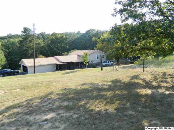 2200a Hwy. 68, Collinsville, AL 35961 Photo 7