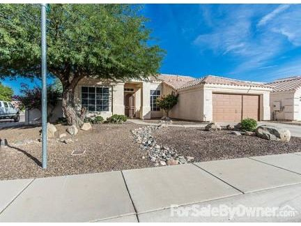 3319 114th Dr., Avondale, AZ 85392 Photo 3