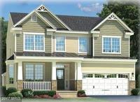 Home for sale: 406 Kosmill Dr., Millersville, MD 21108