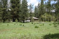 Home for sale: 2497 Price Valley Rd., New Meadows, ID 83654