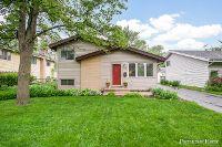Home for sale: 522 North Michigan Avenue, Villa Park, IL 60181
